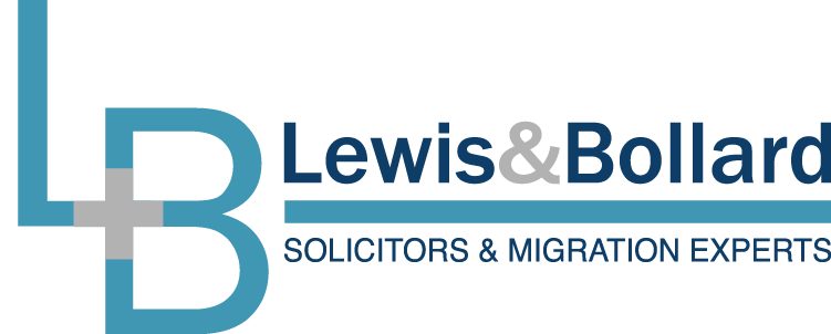 Lewis and Bollard Migration Agents| Australian Visa Experts |Partner Visas|Visa Problems|Work Visas